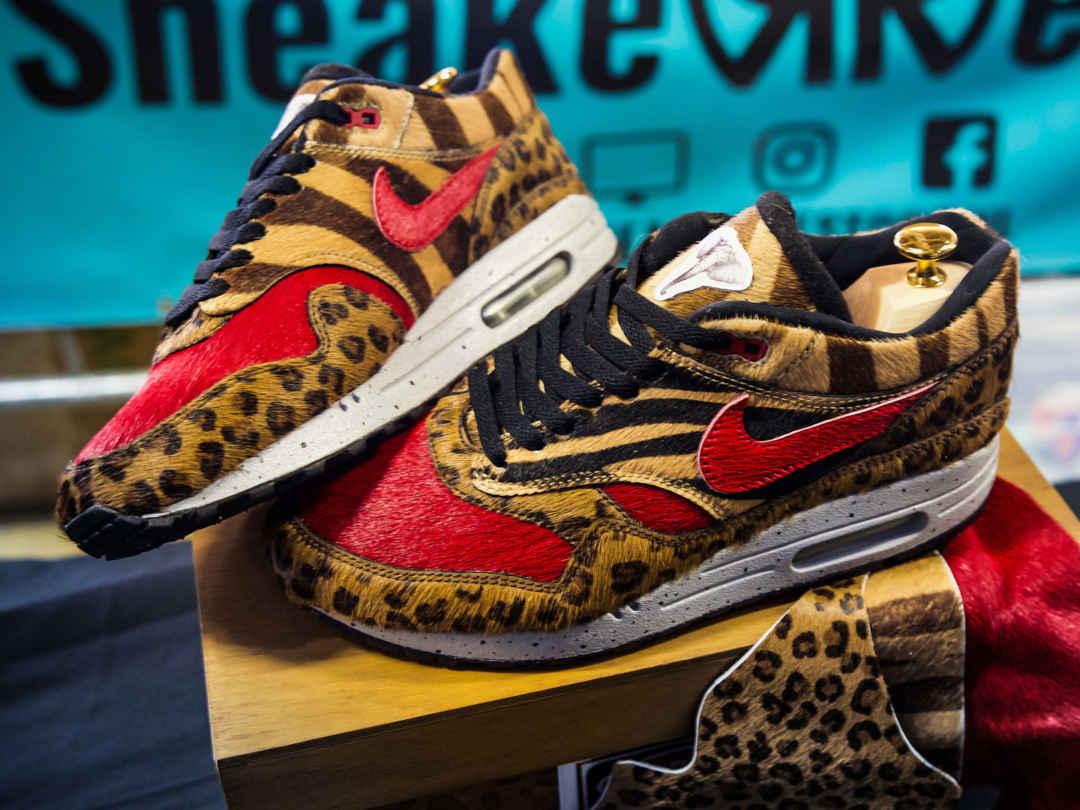 e82700539f6 Sneakers rotterdam